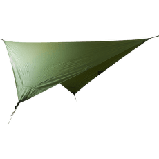 Moon Tarp Green