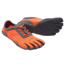 KSO EVO Women (17W07) Fire Coral/Grey