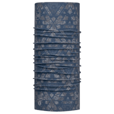 Insect Shield Buff® Inugami Blue INUGAMI BLUE