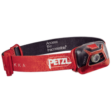 Tikka Headlamp (E93AA) Red