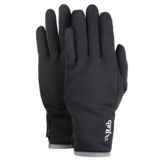 PS Pro Contact Glove Black
