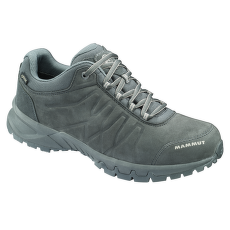 Mercury III Low GTX Men graphite-taupe 0379
