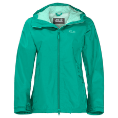 Arroyo Women deep mint 4071