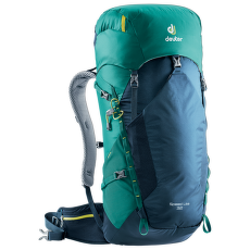 Speed Lite 32 navy-alpinegreen