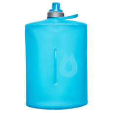 Stow Bottle 1 l Malibu Blue