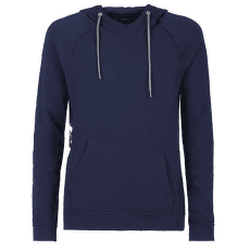 Squart Hoody Men (UFL002) BLUENAVY-680