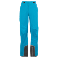 Zagros Gtx Pant Men Tropic Blue