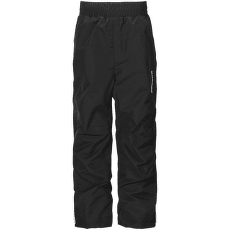 Nobi Pants Kids 3 060 BLACK