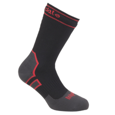Storm Sock HW Boot Black