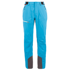 Arrow Pant Men Tropic Blue
