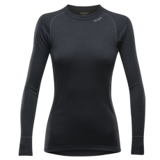 Duo Active Shirt Women 951 BLACK