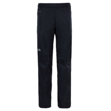 Venture 2 Half Zip Pant Women TNF BLACK