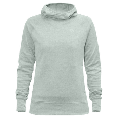 High Coast Hoodie Women Ocean Mist