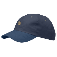 Helags Cap (77357) Dark Navy-Uncle Blue
