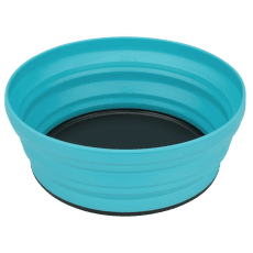 X-Bowl Pacific Blue