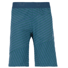 Massif Short Men Opal