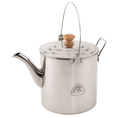 White River Kettle 3L