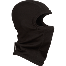 Kids Balaclava Black001