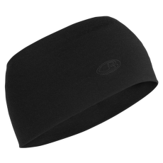 Chase Headband Black001