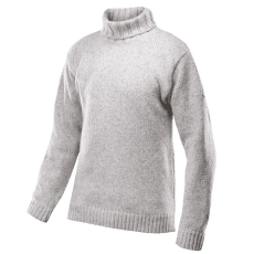 Nansen Sweather High Neck 770 GREY MELANGE