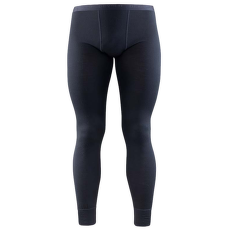 Breeze Long Johns Men 950 BLACK