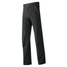 Runbold Pants Men graphite-smoke 0136