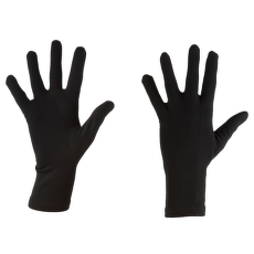 Glove Liners Black001