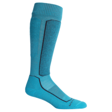 Ski+ Light OTC Women ARCTIC TEAL