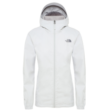 Quest Jacket Women TIN GREY