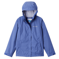 Arcadia™ Jacket Girls Purple 542