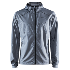 Charge Jacket Light Men 985000 šedá