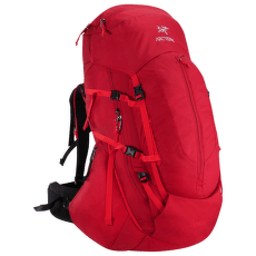 Altra 62 LT Backpack Women Tamarillo