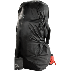 Pack Shelter - M Black
