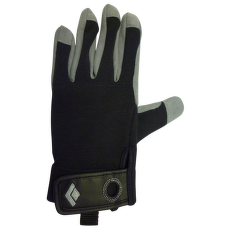 Crag Glove (801858) Black