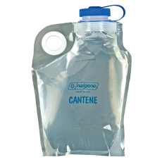 Cantenes Wide Mouth 3l