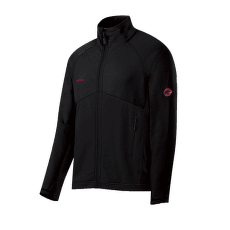 Aconcagua Jacket Men (1010-17860) black 0001