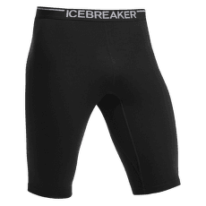 Zone Shorts Men Black/Monsoon/Black
