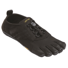 Trak Ascent Women Black