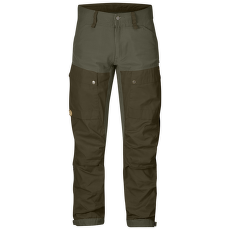 Keb Trousers Long Men Tarmac