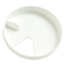 Easy Sipper 63 mm white white