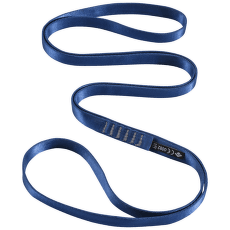 18 mm Nylon Runner 120 cm
