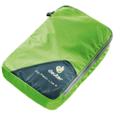 Zip Pack Lite 2 Kiwi
