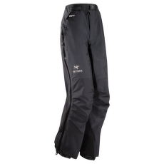 Beta AR Pant Women Black