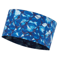 Headband Adren ADREN CAPE BLUE