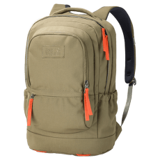 Road Kid 20 Pack burnt olive 5033