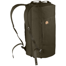 Splitpack Large Dark Olive