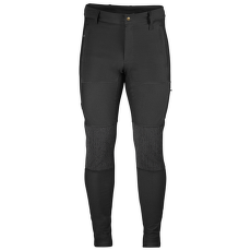 Abisko Trekking Tights Dark Grey