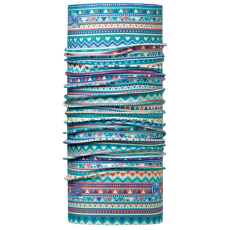 Child High UV Buff® Handicraft Tyurquoise HANDICRAFT TURQUOISE