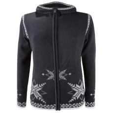 Sweater Women 5010 graphite