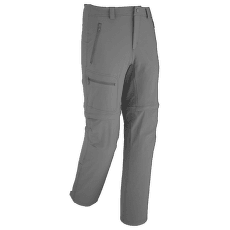 Trekker Stretch ZO Pant Men (MIV7864) TARMAC